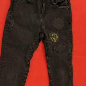 Black BoysJeans by Gap Kids 968